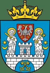 rusztowania Poznań